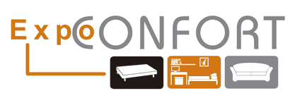 Expo Confort logo